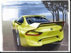 BMW 3.0 CSL Hommage gaycarboys (5)
