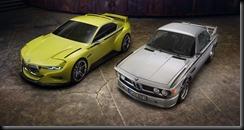 BMW 3.0 CSL Hommage gaycarboys (6)
