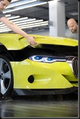 BMW 3.0 CSL Hommage gaycarboys (7)