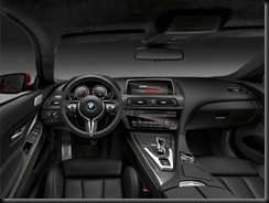 BMW M6 Coupe Competition Package gaycarboys (3)