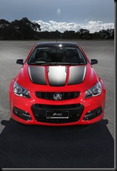 Holden Craig Lowndes SS V Special Edition Commodore gaycarboys (2)