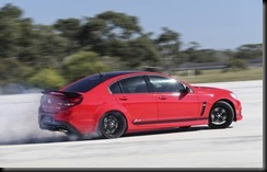 Holden Craig Lowndes SS V Special Edition Commodore gaycarboys (4)