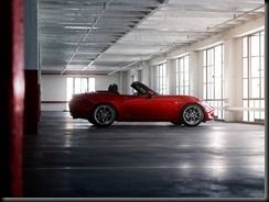 Mazda MX-5 2015 gaycarboys (1)