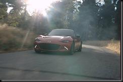 Mazda MX-5 2015 gaycarboys (4)