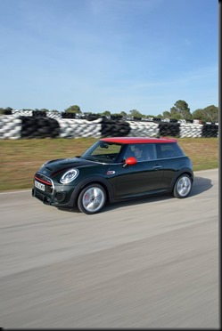 MINI John Cooper Works gaycarboys (3)