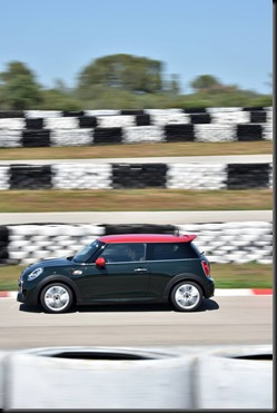 MINI John Cooper Works gaycarboys (4)