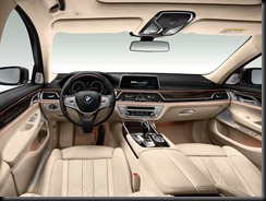 2016 BMW 7 series gaycarboys (13)