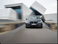2016 BMW 7 series gaycarboys (7)