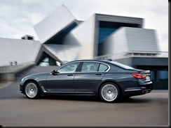2016 BMW 7 series gaycarboys (8)