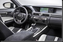 2016_Lexus_GS_F_023hr