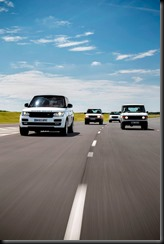 45 Years of Range Rover gaycarboys (9)