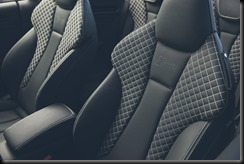 Audi S3 Cabriolet gaycarboys (10)