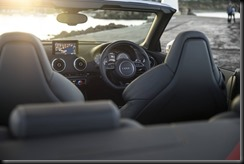 Audi S3 Cabriolet gaycarboys (11)