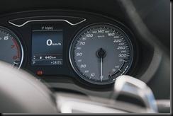 Audi S3 Cabriolet gaycarboys (12)
