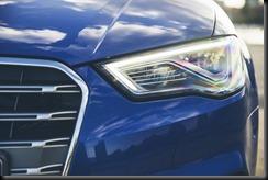 Audi S3 Cabriolet gaycarboys (2)