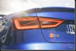 Audi S3 Cabriolet gaycarboys (3)