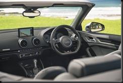 Audi S3 Cabriolet gaycarboys (5)