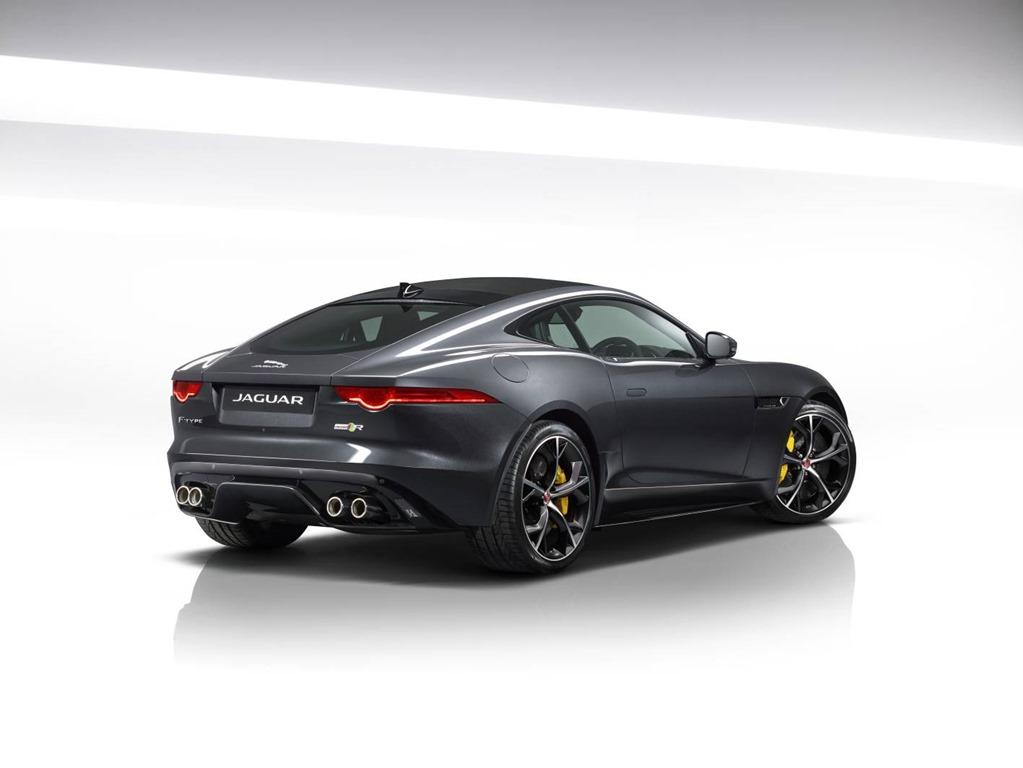 jaguar f type r the british speed queen gaycarboys com. Black Bedroom Furniture Sets. Home Design Ideas