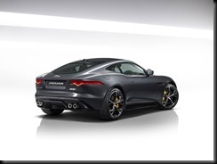 F type R coupe gaycarboys (3)