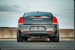 Chrysler 300C Luxury Gaycarboys 2016 (3)