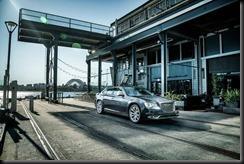 Chrysler 300C Luxury Gaycarboys 2016 (5)