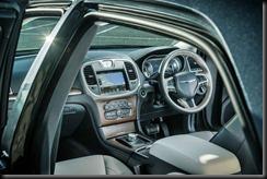 Chrysler 300C Luxury Gaycarboys 2016 (6)