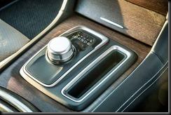 Chrysler 300C Luxury Gaycarboys 2016 (7)
