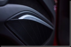 Audi TT S Line gaycarboys (13)