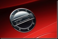 Audi TT S Line gaycarboys (2)