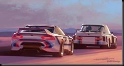 BMW 3.0 CSL Hommage R gaycarboys (11)