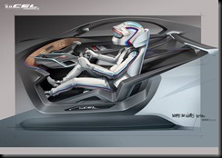 BMW 3.0 CSL Hommage R gaycarboys (14)
