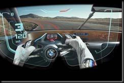 BMW 3.0 CSL Hommage R gaycarboys (16)