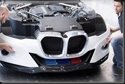 BMW 3.0 CSL Hommage R gaycarboys (5)