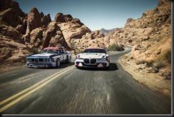 BMW 3.0 CSL Hommage R gaycarboys (6)