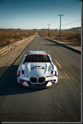 BMW 3.0 CSL Hommage R gaycarboys (7)