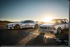 BMW 3.0 CSL Hommage R gaycarboys (8)