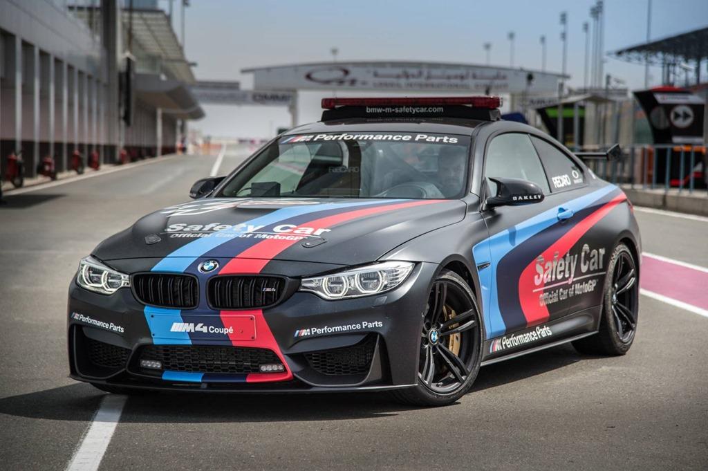 BMW 3.0 CSL Hommage R | GAYCARBOYS.COM