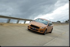 Ford FG X Falcon XR8 GAYCARBOYS (5)