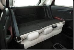 Mazda CX-3 Akari GayCarBoys (10)
