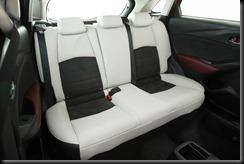 Mazda CX-3 Akari GayCarBoys (11)