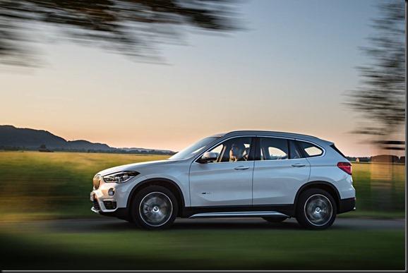all new 2016 BMW X1 gaycarboys (1)