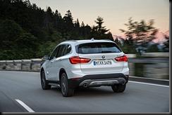 all new 2016 BMW X1 gaycarboys (2)