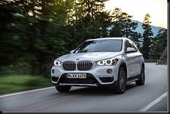 all new 2016 BMW X1 gaycarboys (3)
