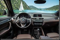 all new 2016 BMW X1 gaycarboys (4)