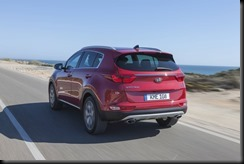 All-New Kia Sportage GayCarBoys (2)