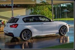 BMW 1 Series GayCarBoys