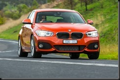 BMW 125i GayCarBoys (3)