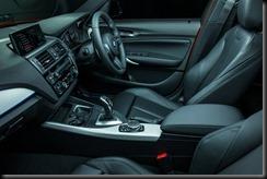 BMW 125i GayCarBoys (8)