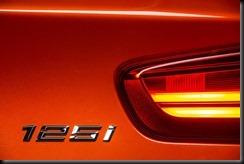BMW 125i GayCarBoys (9)