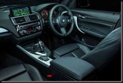 BMW 135i GayCarBoys (2)